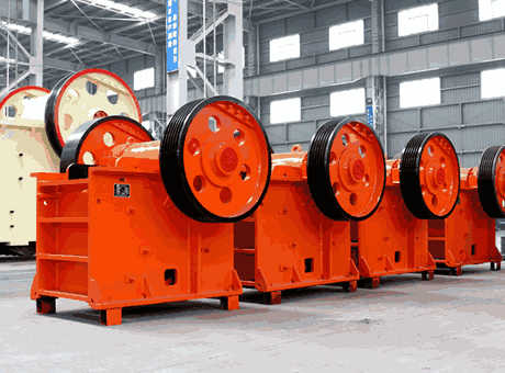 small industrial jaw crusher malawi