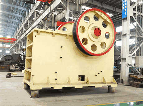 jaw crusher in philippines jaw crusher in philippines