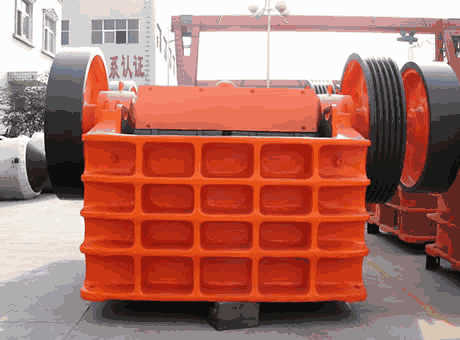jaw crusher 23 tph suppliers pakistan