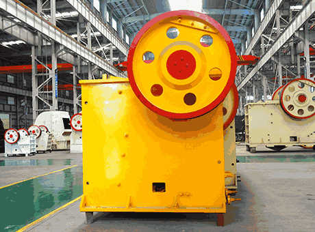 jaw jaw crusher made in switzerland