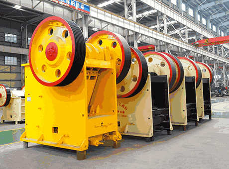 buy jaw crusher china