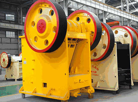jaw crusher used for nickel mine processing plants kenya
