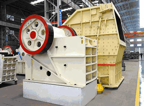 use small jaw crusher price russia