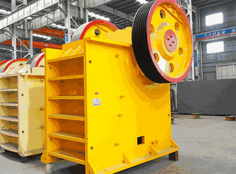 small suppliers former jaw crusher in kenya