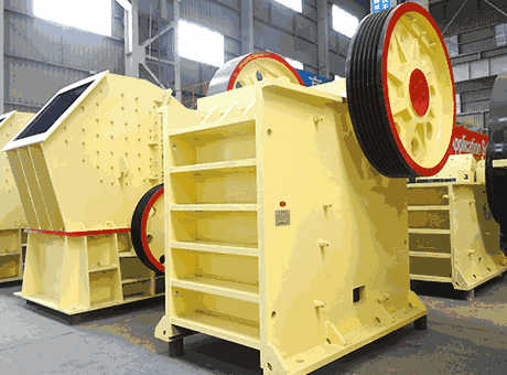 low price small limestone aggregate jaw crusher in Canada
