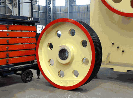 por le jaw crusher in south africa