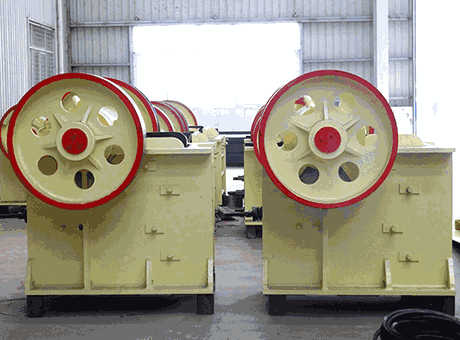 loaded with water pump wheel granite jaw crusher made canada