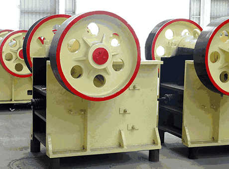 jaw crusher for nickel mine processing plants kenya
