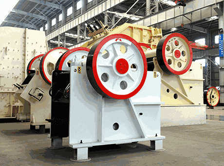 the p of 350 t h crusher china elled diagram of jawcrusher
