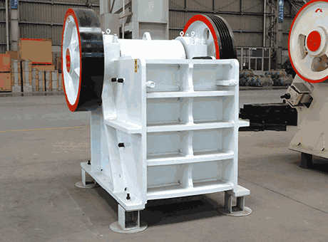 kenya small jaw crusher 400 x 600 for sale