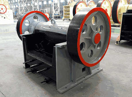 parts details of a blake jaw crushers grinding mill china