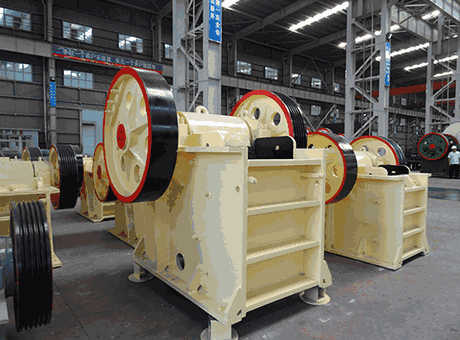 andesite jaw crusher for sale in zambia