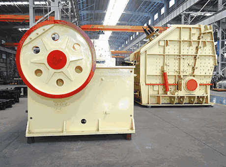 indian used jaw crusher for sale