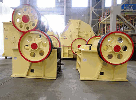 pew jaw crusher for indonesia