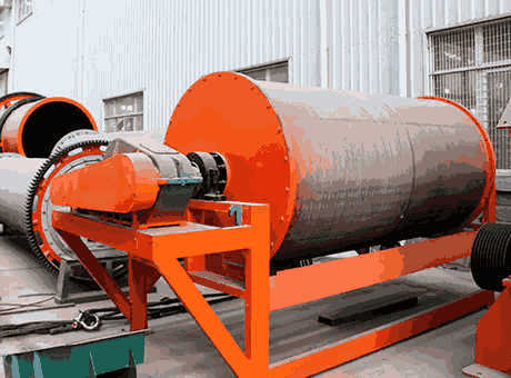 large mineral spiral chute separator in Bucharest Romania Europe