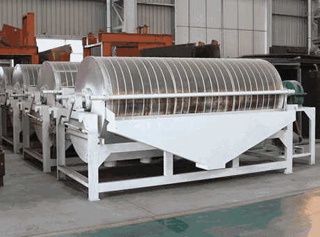 high quality mining jig machine to separate gold ore and gold