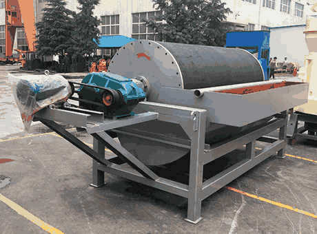 braziln slag grinding and separator machine