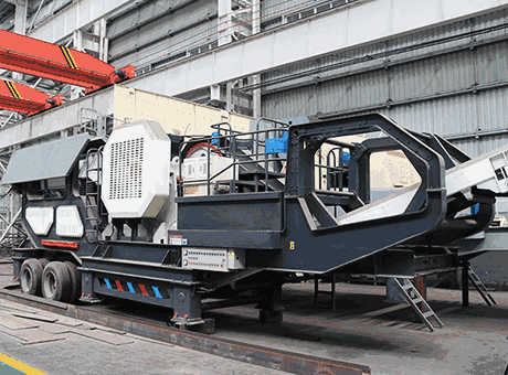 mobile stone crusher plant made in turkey gravel crusher