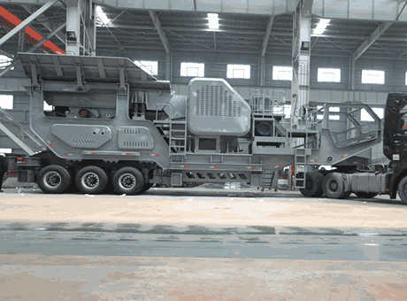 mobile jaw crusher in mongolia