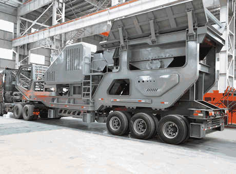 tangible benefits cobblestone aggregate mobile jaw crusher sell it at a bargain price in Indonesia