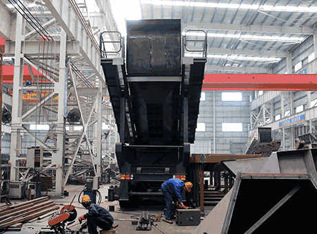 fr machinery fr mobile crusher in zimbabwe