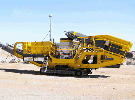 skd finlay mobile jaw crusher platesindia