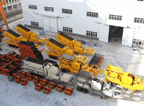 portable and efficient ball mill for sale philippines pr