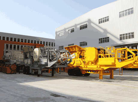 lead mobile crushing plant turkey