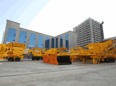 dolimite mobile crusher supplier in indonesia