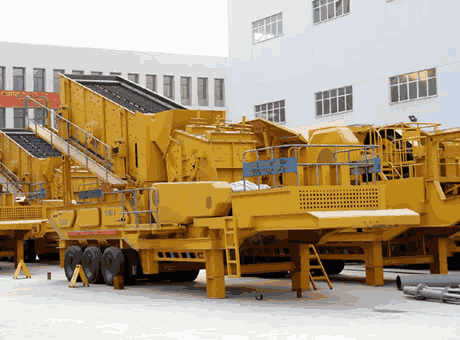 mobile crusher gold mining in south africa virgin gold mining corporation