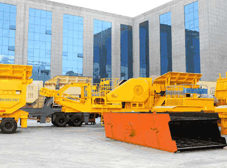 mobile crusher for sale in china