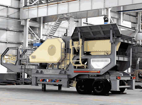 mobile crushers indian manufacturers suppliers eporters