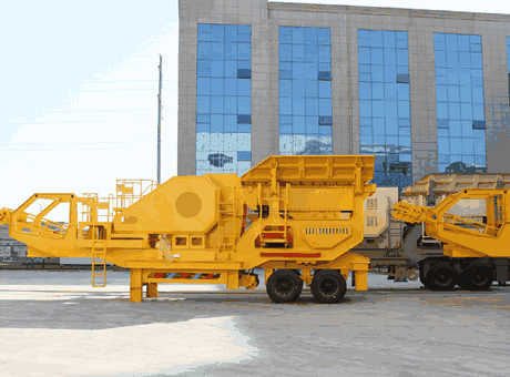 rock crushers suppliers india sbm stone crusher mobile