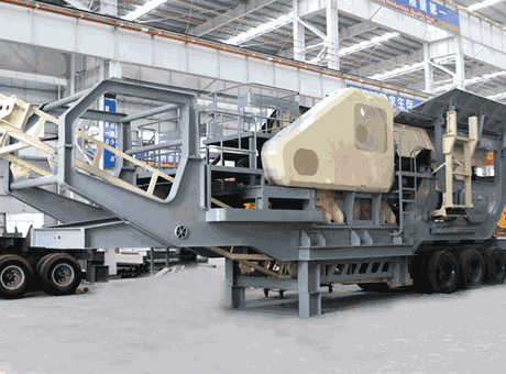 mobile crusher plant for quarrying malawi