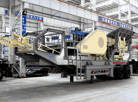 pp j series small portable rock crushers in philippines