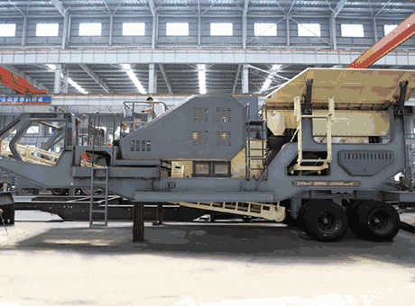reliable welding type portable jaw crusher capacity 110 250tons costa rica