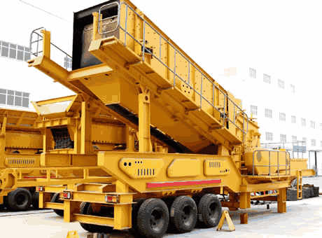 mobile vsi crusher united states