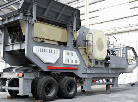 used mobile gold processing plant in indonesia