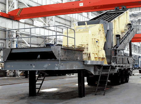 tangible benefits environmental aluminum hydroxide aggregate mobile jaw crusher price in Fiji