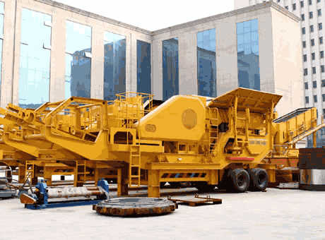 portable gold ore crusher suppliers in indonesia