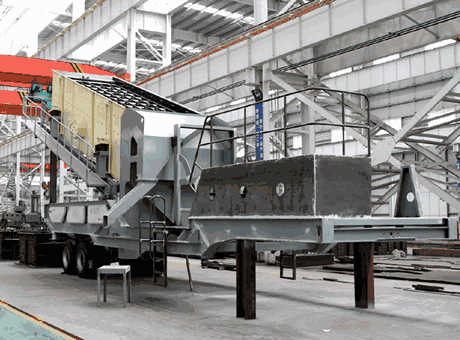 Saudi Arabia efficient portable construction waste symons cone crusher price