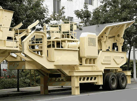 mobile jaw crusher stationary price in australia