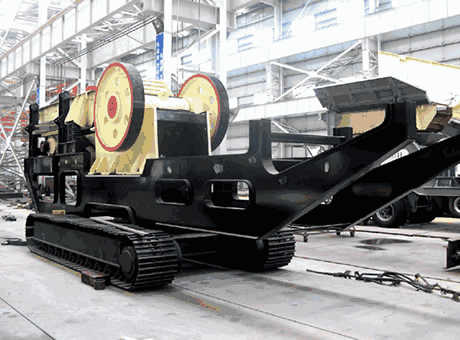 sbm stone mobile mfg of crushers in singapore