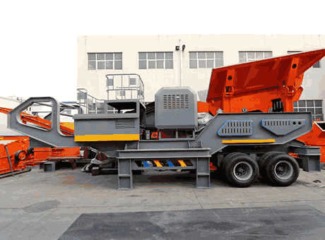 china mining equipment smb simi mobile mining machine