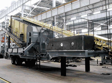 mobile limestone crusher price in angola