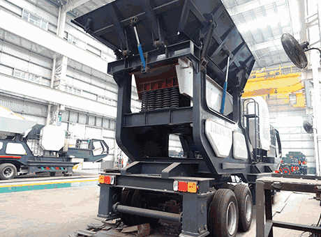 Guinea economic portable coal ultrafine mill sell at a loss