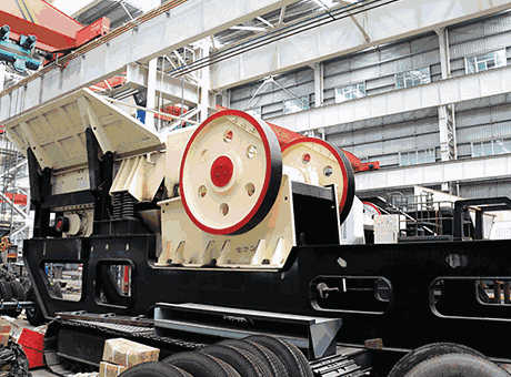 portable coal jaw crusher manufacturer angola