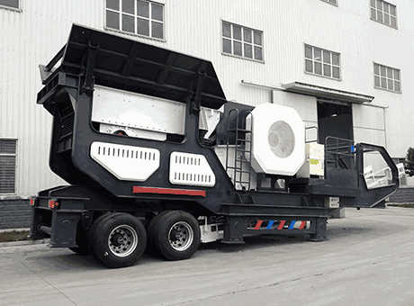 portable dolomite jaw crusher for hire in india