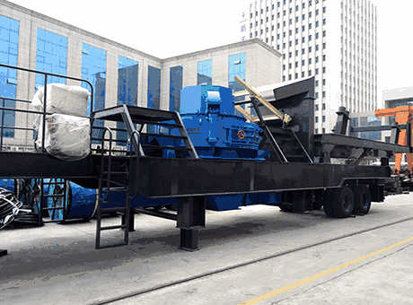 aggregate mobile crusher china aggregate mobile crusher