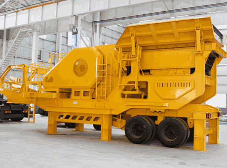 mobile limestone jaw crusher for hire angola